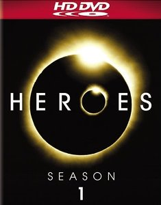 http://www.dvdbeaver.com/film2/DVDReviews32/a%20heroes%20season%20one%20hd/heroes%20season%201%20hd%20dvd%20cover.jpg
