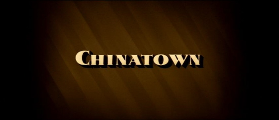 chinatown%20sce%20title%20capture.jpg